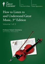 HT-Listen-Understand-Great-Music-3e