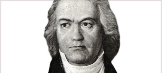 Great Masters: Beethoven —His Life and Music