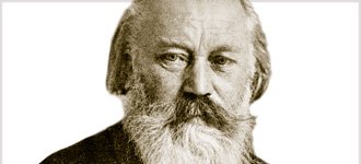 Great Masters: Brahms — His Life and Music
