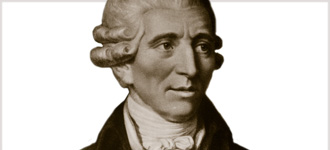 Great Masters: Haydn — His Life and Music