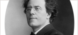 Great Masters: Mahler —His Life and Music