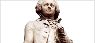 Great Masters: Mozart — His Life and Music