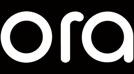 OraTV