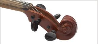 String Quartets of Beethoven