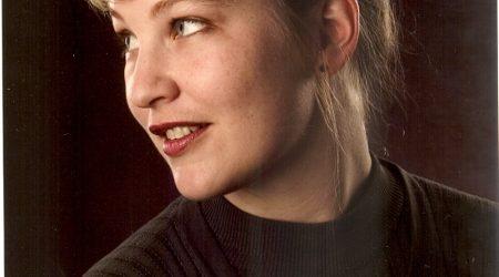 Diane Clymer Greenberg