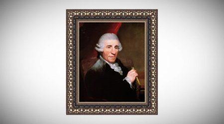 OraTV — Haydn: Haydn Go Seek