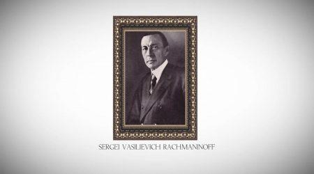 Rachmaninoff: Reborn through Hypnosis