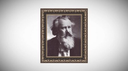 Brahms: The King of Practical Jokes